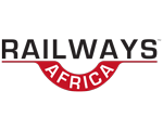 Railways Africa Logo