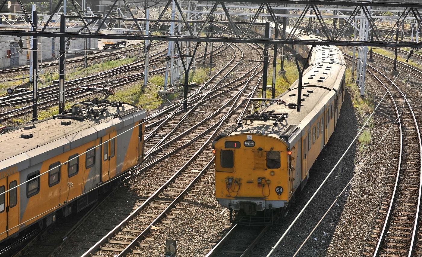 locomotives sncf 2018