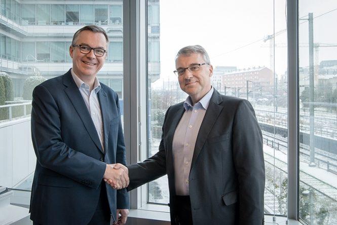 Frauscher Sensor Technology Joins The Delachaux Group