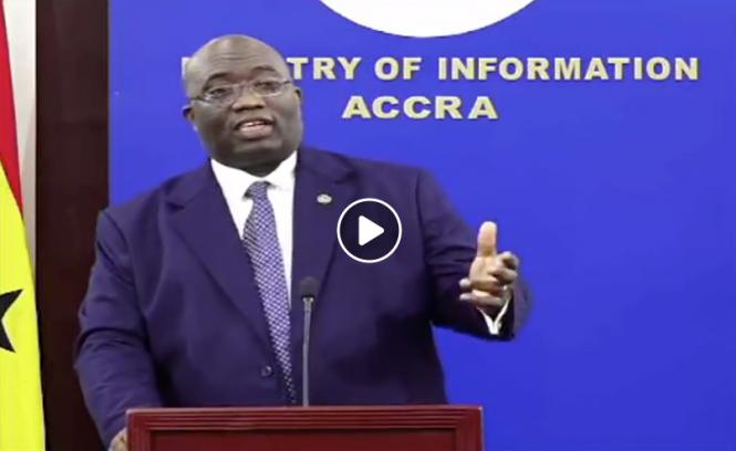 Ghana – Railway Development Update And Rolling Stock