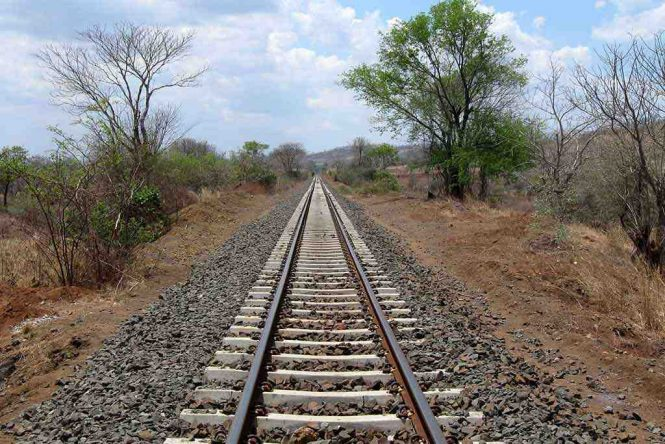 Rehabilitation Of Mozambique-Malawi Via The Sena Line Planned