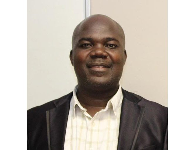 WBCG Welcomes New Business Development Manager For The Zambian Market