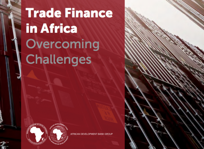 African Development Bank Releases Second Trade Finance In Africa Survey Report