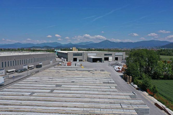 WEGH Group Acquires IPA Ferroviaria