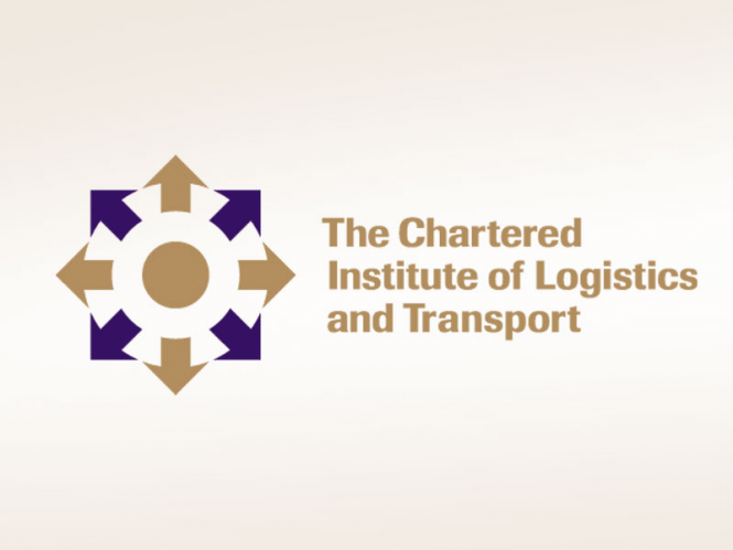 Exciting Times For South African Logistics And Transport Professionals