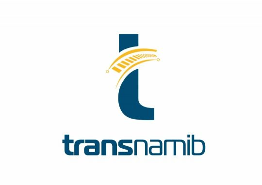 Transnamib Holdings Launches New Brand