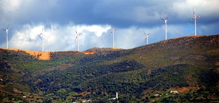 EBRD And IRESEN To Boost Renewables, Green Hydrogen And New Technologies - Morocco