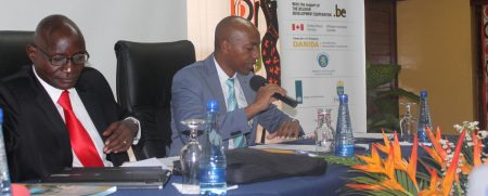 Burundi Stakeholders Validate The TMEA's New Model Of Implementation Report