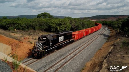 SA, Tanzania Push For Stronger Trade Relations