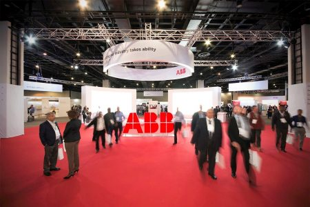 ABB Ability Energizes And Automates Africa With Industry-Leading Digital Solutions