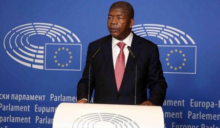 Angola Open To Foreign Investment