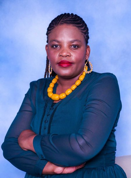 Women Warming Up To Maritime Logistics Sector In Technical Roles