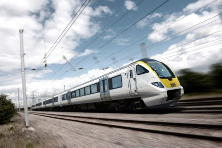 HUBER+SUHNER: Agreement To Supply RADOX® Cables For Bombardier Transportation Trains Extended