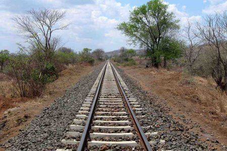 Rehabilitation Of Mozambique-Malawi Via The Sena Line Planned