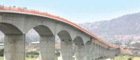 Mozambique Maintains Commitment To Infrastructure Development