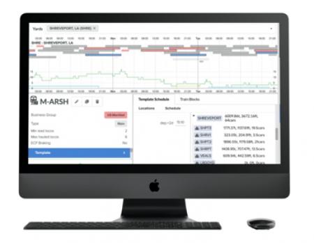 Algorithmic Tools For Operating Plan Development