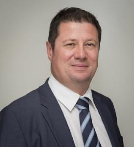 Bombardier Transportation Announces New Managing Director For Australia