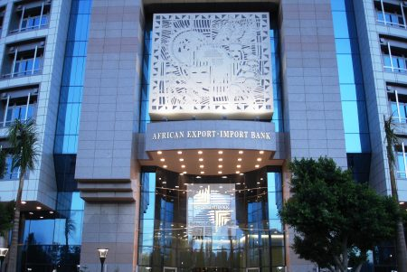 Afreximbank Announces New Strategic Plan Targeting $US90 Billion Disbursement Over Five Years