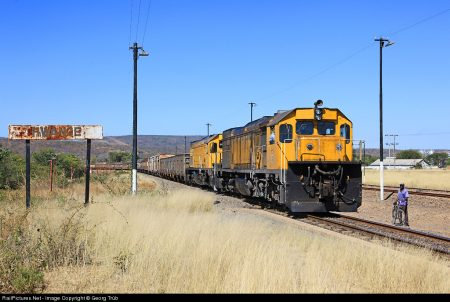 NRZ Continues To Seek Investors For Recapitalisation Programme