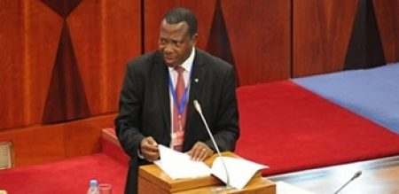 Tanzania Reveals Priority Projects