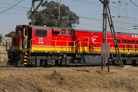 Transnet Neglected To Adhere To Labour Court Order On Forced Leave