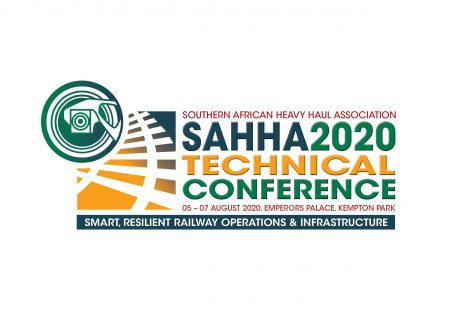 New Dates For SAHHA Technical Conference