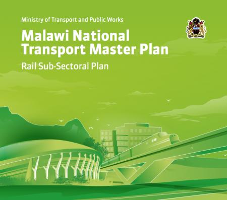 Refurbishment of Railway Offices in Malawi