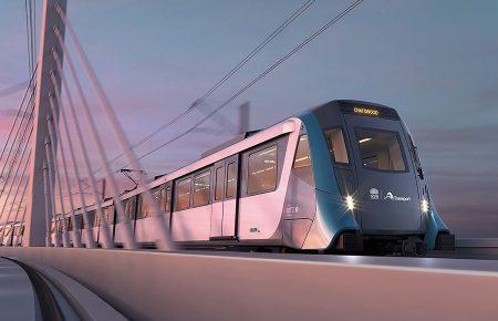 Teltronic Deploys Radio Communications Systems For Sydney Public Transport