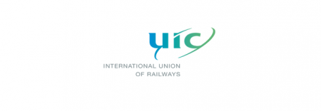 6th Edition Of The UIC International Seminar On Railway Operating Safety And Security