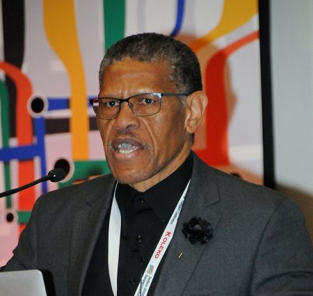 SA Must Grow Next Generation Of Data, AI Scientists