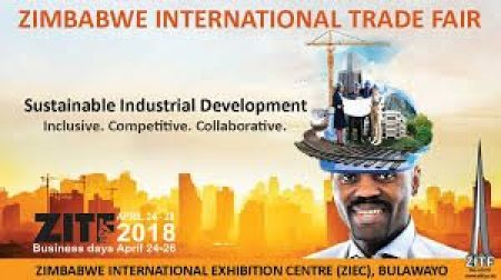 ZITF To Host Urban Infrastructure Investment Forum