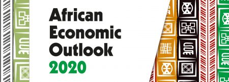 Africa Economic Outlook