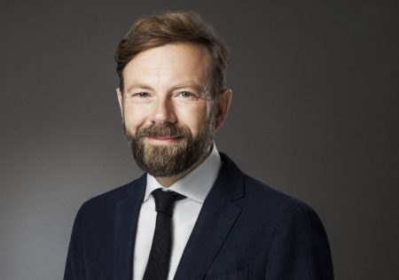 Bombardier Transportation Names Thomas Schmidt As New Head Of Global Communications