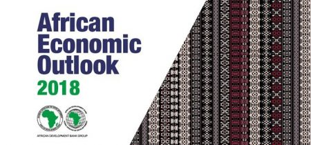 2018 African Economic Outlook In Arabic, Hausa And Kiswahili