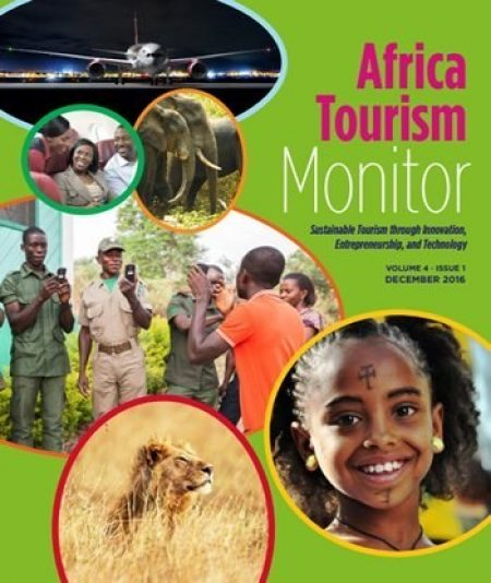 Urgent Policies Required For Inclusive Tourism Growth, Intra-Africa Trade And Visa Openness, Says Africa Tourism Monitor
