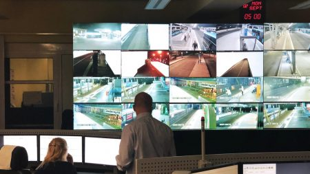 Alstom Digital Train Control System Enters Service On Wuppertal Suspension Railway