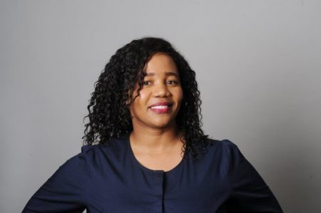 Bombardier Transportation Appoints New Managing Director For South Africa