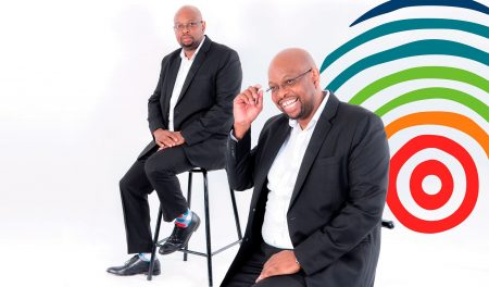 Bigen Appoints Luthando Vutula As New CEO