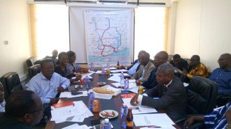Uganda And TMEA Sign Host Country Agreement Renewing Partnership