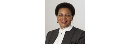 Tembiwe Moyo To Speak At SARA