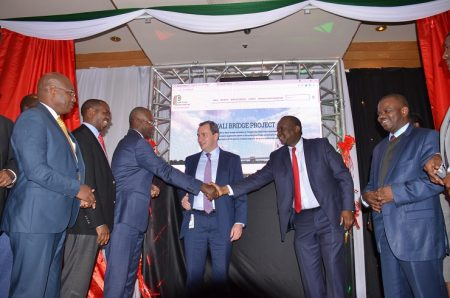Kenya Launches Public-Private Partnership Disclosure Web Portal