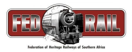 Foundation of Heritage Railways of Southern Africa