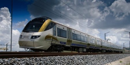 Largest Settlement In SA Construction History Moves Gautrain Project Forward