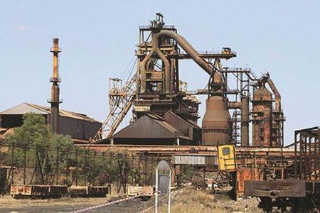 NRZ Secures Lucrative Freight Deal from Local Fertiliser Manufacturer