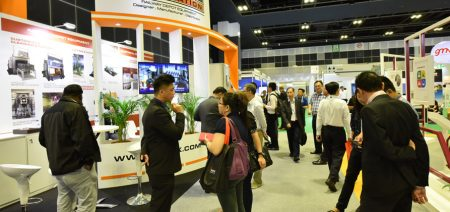 SITCE Event Highlights the Need To Harness Public Transport For More Liveable Cities